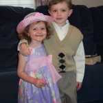 Easter-Kids-1