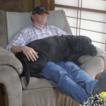 Grandpa-Chilling-out-with-the-dog