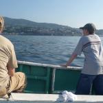 Ocean-Fishing-Trip-10-
