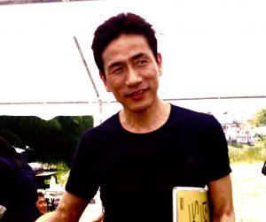 Yuzo Sakai